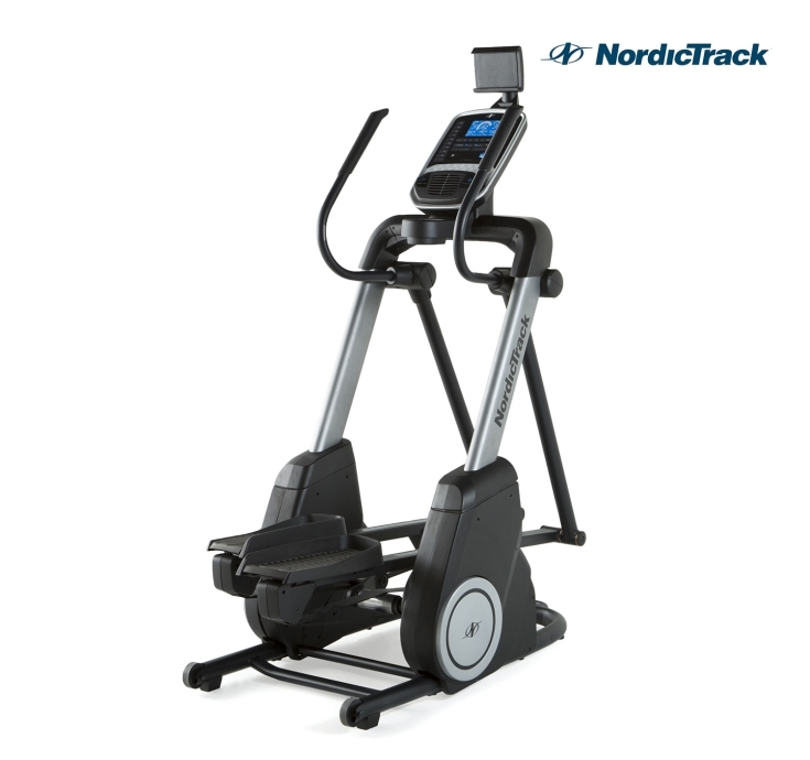 Кросстренер NordicTrack FreeStrider Trainer FS5i
