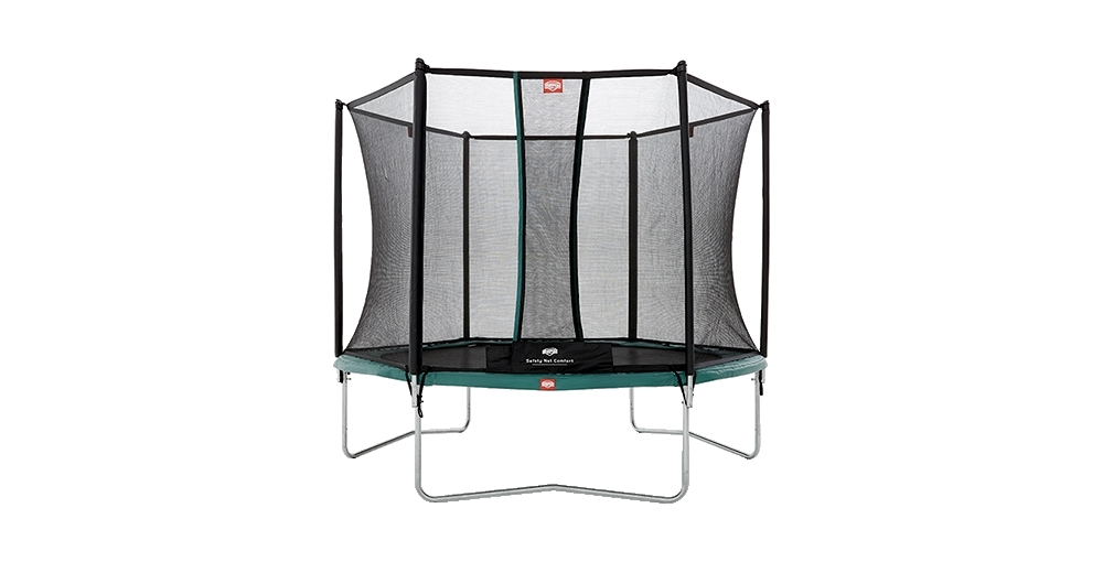 Батут Berg Talent Safety Net Comfort 10 ft (3,05 м)